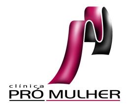 Clínica Pró Mulher | Reprodução Humana, Laparoscopia, Ultrassonografica 3D e 4D, Serviços.